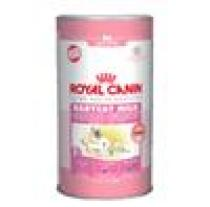 Royal Canin Baby Cat Milk 300g