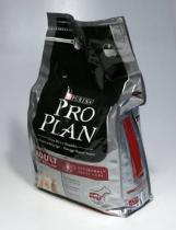 Purina ProPlan Cat Adult Salmon and Rice 3kg