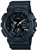 Casio GA 120BB-1A