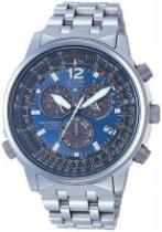 Citizen AS4050-51L
