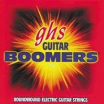 GHS GBL SET, BOOMERS, 10/46