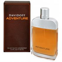 Davidoff Adventure EdT 100ml pánská
