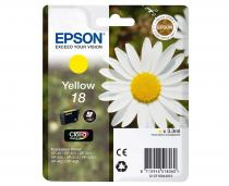 EPSON C13T18044010 INK T1804