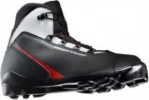 Salomon Escape 5 CL