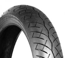Bridgestone BT45F 110/90 16 59 V