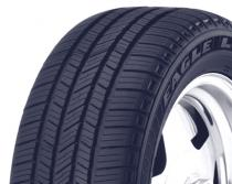 GoodYear Eagle LS2 245/45 R19 102 V