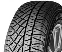 Michelin LATITUDE CROSS 235/75 R15 109 H