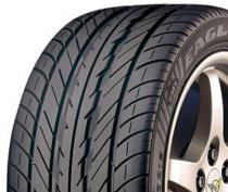 GoodYear Eagle F1 GS 245/45 ZR17 89 Y