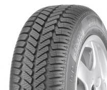 Sava Adapto HP 195/65 R15 91 H