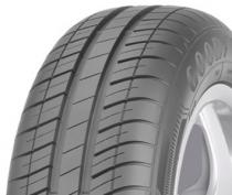 GoodYear Efficientgrip Compact 185/60 R15 88 T