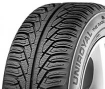 Uniroyal MS Plus 77 205/60 R15 91 H