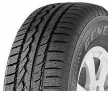 General Tire Snow Grabber 245/70 R16 107 T