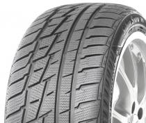 Matador MP92 Sibir Snow 195/65 R15 91 H