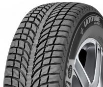 Michelin LATITUDE ALPIN LA2 235/65 R19 109 V