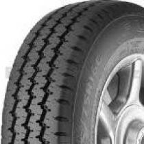 Fulda Conveo Tour 215/65 R16 109 R
