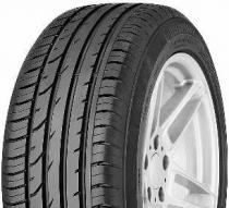 Continental ContiPremiumContact 2 225/50 R17 98H