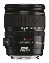 Canon EF 28-135mm f/3.5-5.6 USM IS