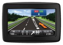 TomTom Start 25 Regional Lifetime