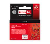 Action ActiveJet Ink Canon CLI-521