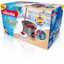 Vileda Easy Mocio Set