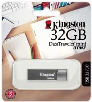 KINGSTON DataTraveler Mini 32GB