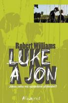 Robert Williams: Luke a Jon