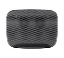 Belkin CoolSpot Anywhere Ultra - F5L103cw