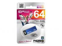 Silicon Power Touch 64GB