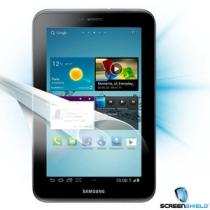 ScreenShield pro Galaxy Tab 2 7.0