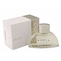 Hugo Boss Woman EdP 90 ml W