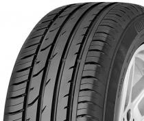 Continental PremiumContact 5 215/60 R16 95 W