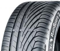 Uniroyal RainSport 3 225/40 R18 92 Y XL