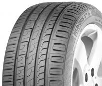 Barum Bravuris 3 HM 245/40 R17 91 Y