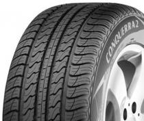 Matador MP82 Conquerra 2 235/65 R17 108 H XL