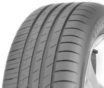 GoodYear Efficientgrip Performance 215/45 R17 91 W XL