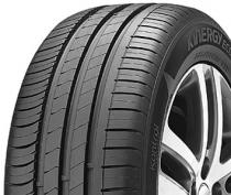 Hankook Kinergy eco K425 195/65 R15 95 H XL