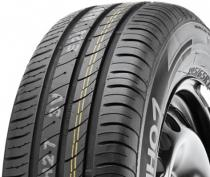 Kumho Ecowing ES01 KH27 175/80 R14 88 T