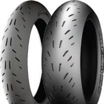 Michelin Power Cup C 180/55/17 TL 73W