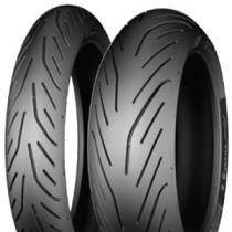 Michelin Pilot Power 3 180/55/17 TL R 73W