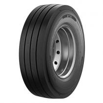 MICHELIN X Line Energy T 235/75 R17.5 143/141J TL