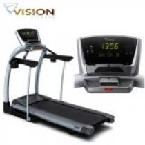 Vision Fitness TF 20 CLASSIC