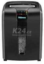 Fellowes 73Ci