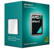 AMD Athlon II X2 370