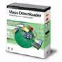 MetaProducts Corporation Mass Downloader