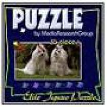 Elite Jigsaw Puzzle (PC)