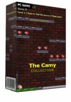 The Camy Collection (PC)