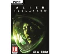 Alien Isolation (PC)