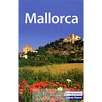 Mallorca - Lonely Planet