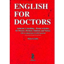English for doctors