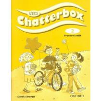 New Chatterbox 2 AB Czech